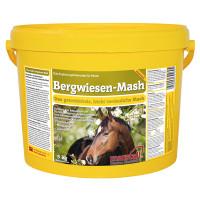 Marstall Bergwiesen Mash hästfoder 5kg.