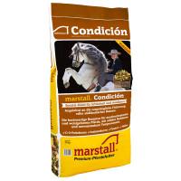 Marstall Condicion hästfoder 20kg.