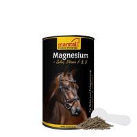 Marstall Magnesium 1kg.
