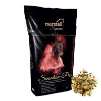 Marstall Sensation-Pro 15 KG