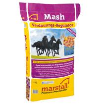 Marstall Mash 15kg.