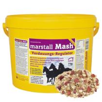 Marstall Mash 7kg.