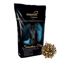 Marstall Sensation-Free 15 KG.