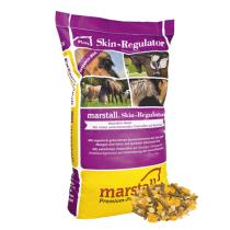 Marstall Skin Regulator hästfoder 15kg.