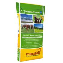 Marstall Wiesen-Fasern hästfoder 15kg.