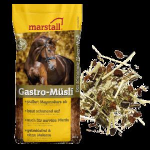 Marstall Gastro 20kg.