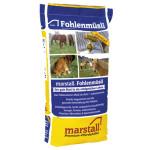 Marstall Fohlen hästfoder 20kg.